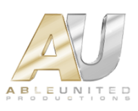 Able United Productions